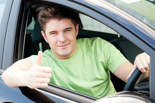 Cheap Car Insurance In Nj For Bad Drivers Quotes